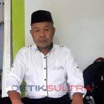 mastri susilo kepala ombudsman ri perwakilan sultra