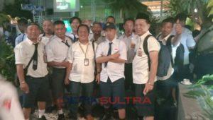 alumni 93 Smpn 2 kendari