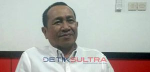 Anak Lorong Ishak Ismail