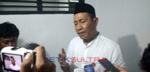 Ishak Ismail laporkan TOny