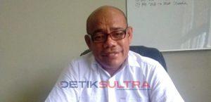 La Ode Baladin Calon Anggota DPD RI