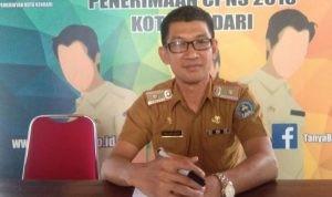 Jusuf Jato