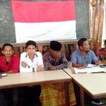 Koalisi Masyarakat Pencinta NKRI