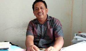 Pengamat Politik UMK Kendari, Muh Nasir
