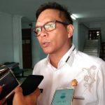 Abdul Rahman Saleh Ketua DPW PAN Sultra