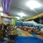 Pesta Adat Takimpo