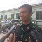 Dandrem 143/Halu Oleo, Kolonel Arm Dedi Nurhadiman