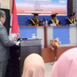 Pak Amijaya Kamaluddin Disertasi Doktor