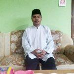 KH. Rasyid Sabirim
