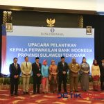 Gubernur Bank Indonesia
