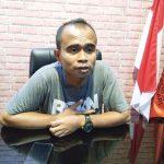 Sahinuddin