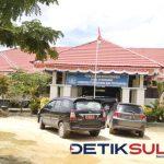 Dinas PKPP Kota Kendari