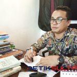 Indra Eka Putra.