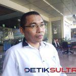 Rahmat Karno, SH, MH