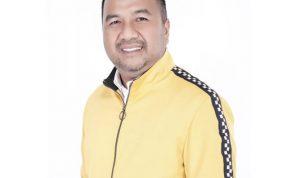 Aksan Jaya Putra