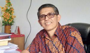 Prof. Eka Suaib