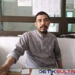 Andi Awaluddin Maruf