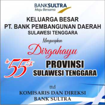 bank sultra