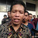 Dua Caleg PKS Dituntut 3 Bulan Penjara