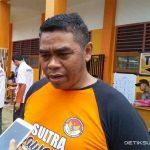KPU Konut Tak Gelar PSU, Sanksi Pidana Menanti