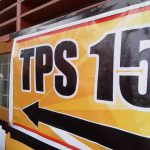 PSU di TPS 15 Kelurahan Mandonga, Prabowo-Sandi Unggul