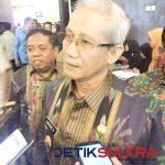 Lukman Abunawas