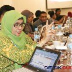 Faizah Binti