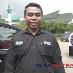Hamiruddin Udu