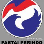 Caleg Perindo Amankan Dua Kursi Wakil Rakyat
