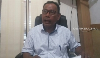 Photo of Tes CPNS di Wakatobi Direncanakan Februari 2020