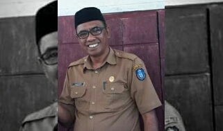 Photo of Kesbangpol Wakatobi Gelar Temu Aktifis