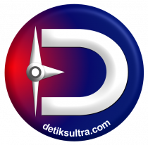 Photo of detik sultra